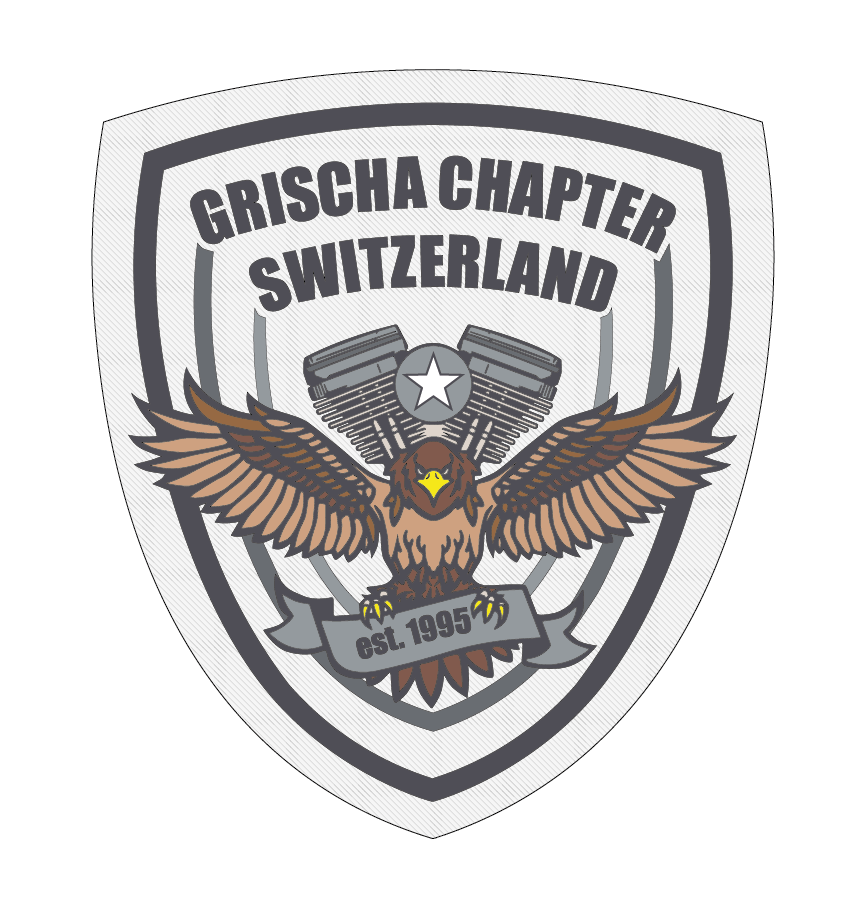 Grischa Chapter Switzerland